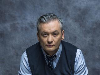 Robert Biedroń komentuje ucieczkę Andrzeja Dudy do Juraty