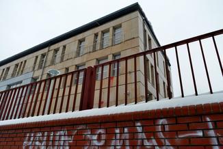 Atak na konsulat w Łucku? Ktoś próbuje skłócić Polaków i Ukraińców