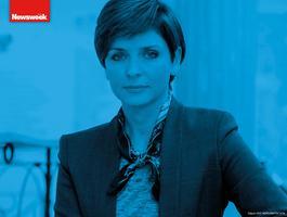 Mucha: Ego Macierewicza nie znajduje już sobie miejsca w relacji z prezesem Kaczyńskim. Coś tu wybuchnie