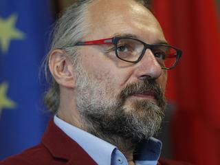 Śledztwo w sprawie faktur Kijowskiego w Świdnicy