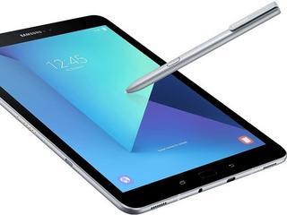 Samsung Galaxy Tab A 10 (2018)