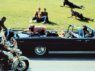 Kubańczycy, zamachowcy, a może CIA? Czy jesteśmy bliżej wyjaśnienia tajemnicy śmierci Kennedy'ego?