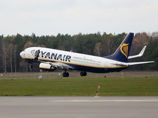 LOT idzie na wojnę z Ryanairem i lotniskiem Modlin