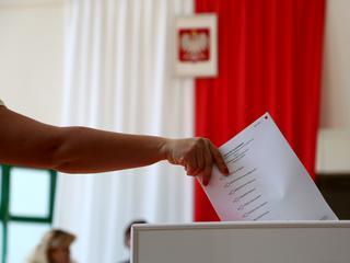 RODO sparaliżuje wybory samorządowe?
