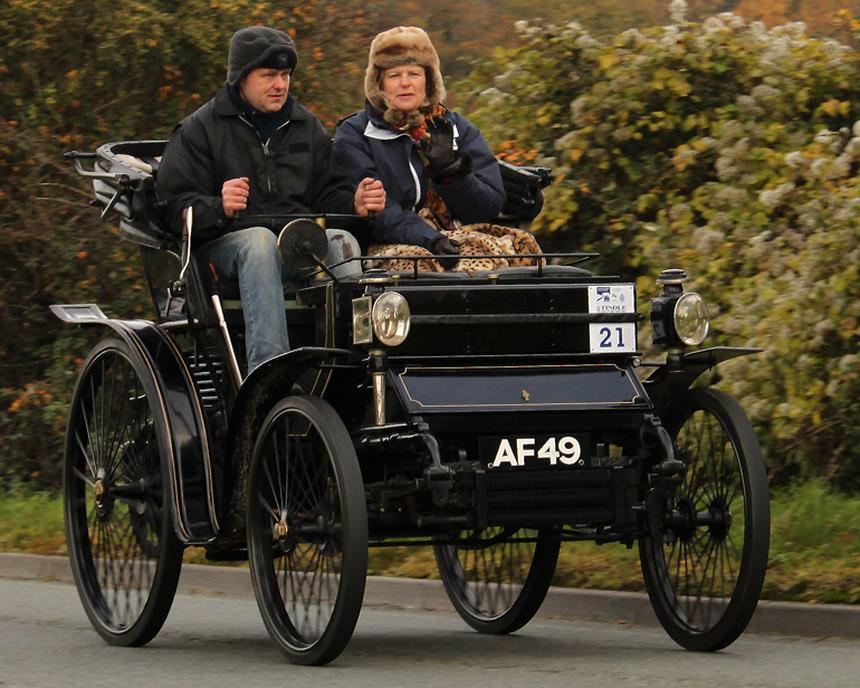 Peugeot 6HP
