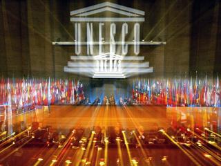 Dyplomatyczne zwycięstwo Izraela. USA wycofują się z UNESCO