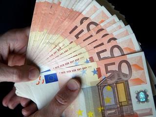 Unijne fundusze dla praworządnych. Ten projekt może mocno uderzyć w PiS