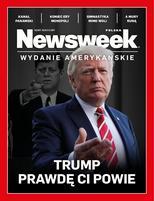 43/2017 Wydanie amerykańskie
