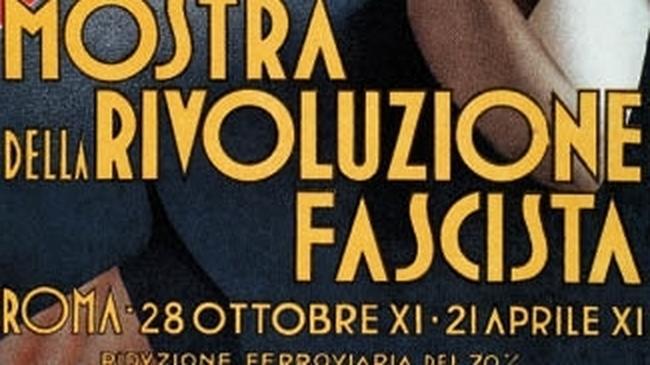 faszyści, Włochy