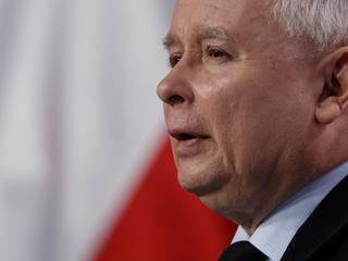 """Kaczyński: """"Wolność w Polsce jest, tylko ktoś kto nie dostrzega rzeczywistości, może to kwestionować"""""""