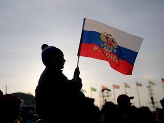 Litwa: Rosyjska propaganda to początek inwazji