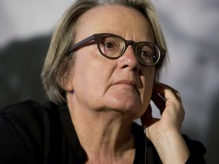 Agnieszka Holland wyreżyseruje pierwszy polskojęzyczny serial dla Netflixa