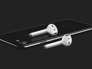 Chcesz kupić słuchawki Apple AirPods? Dobrze się zastanów