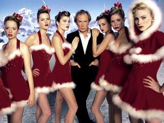 10 świątecznych komedii, które warto zobaczyć w tym roku