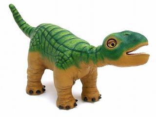 Spraw sobie dinozaura - PLEO reborn