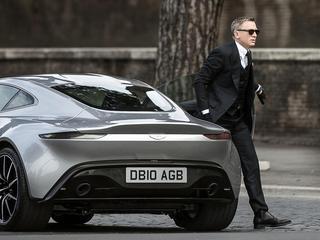 Danny Boyle nakręci nowego Bonda! 3 powody, dla których to świetny pomysł