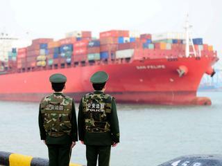 Nakręca się protekcjonistyczna spirala. Jakie będą efekty?