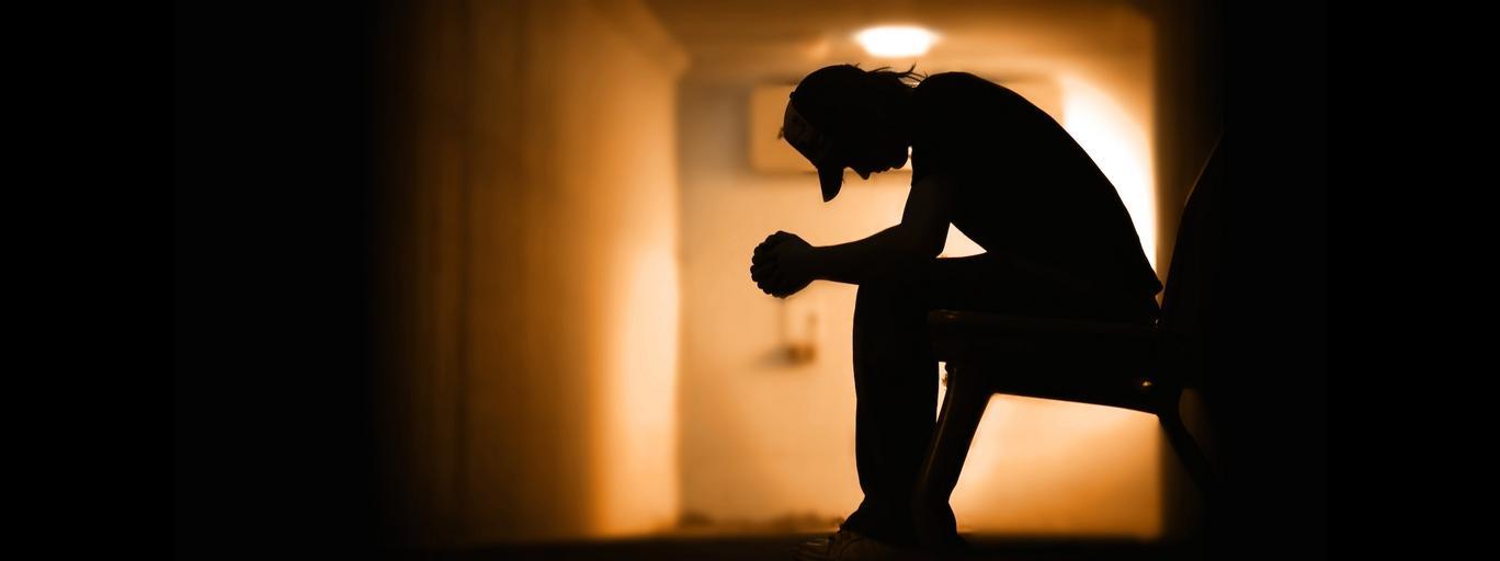 depresja smutek choroba