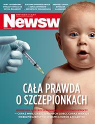 8/2018 Newsweek Polska