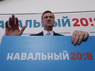 Putin obawia się jednej rzeczy. Opozycja może mu zaszkodzić