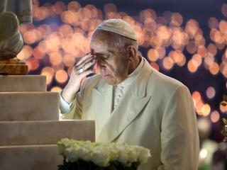 Papież heretykiem? Tak. Przynajmniej według niektórych