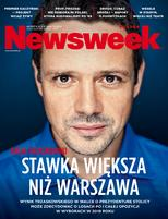 46/2017 Newsweek Polska
