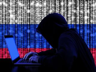 Popularny antywirus szpiegował dla Rosjan