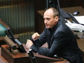 Sejm debatuje o rządzie PiS, a Kukiz swoje: JOW-y i referendum