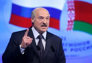Nawet Łukaszenka odwraca się od PiS. Porażka polskiej dyplomacji