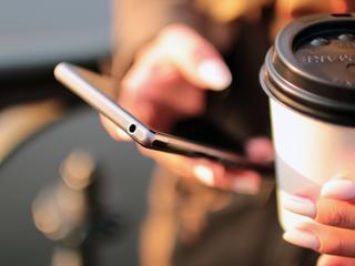 Przegląd tegorocznych premier smartfonowych