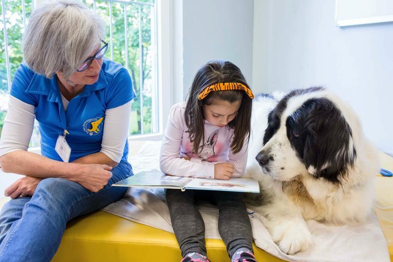dziecko dzieci książka książki rodzina