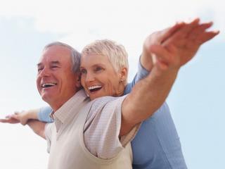 Sposoby na spędzenie Dnia Babci i Dziadka