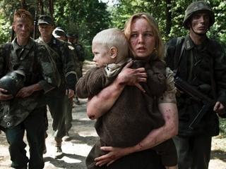 Szykuje się polsko-ukraińska wojna o historię