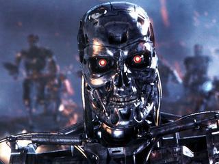 Terminator przestaje być fikcją. Maszyny do zabijania same podejmują decyzje