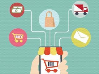 Jak mądrze kupować sprzęt elektroniczny?