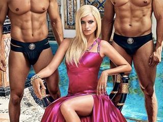 """Zabójstwo Versace: American Crime Story"": Moda splamiona krwią"