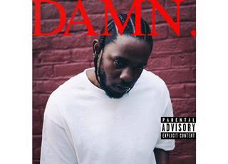 Kendrick z klasą