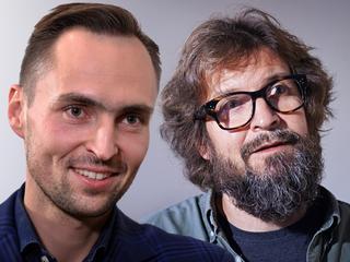 """Dziennikarze """"Newsweeka"""" nominowani do europejskiego Pulitzera"""