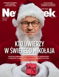 51/2017 Newsweek Polska