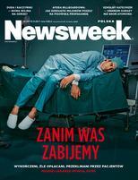 39/2017 Newsweek Polska