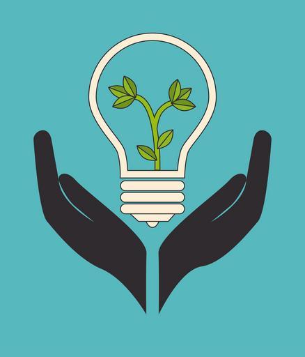 zielona energia ekologia