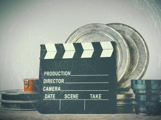 Jak zrozbić kasowy film? Naukowcy znaleźli odpowiedź
