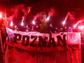 Polska ma dziś trzy poważne problemy