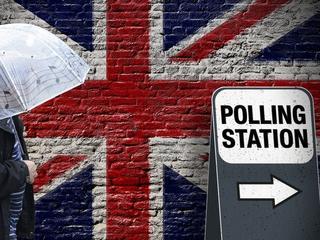 Jaki będzie wynik wyborów w Wielkiej Brytanii? Oto 5 scenariuszy