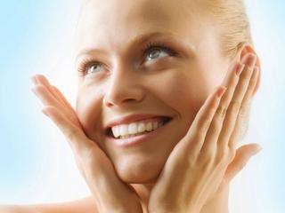 Oczyszczanie skóry twarzy — nowości kosmetyczne