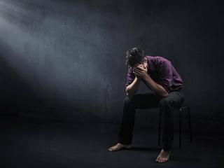 Polak szuka alibii czyli doceń porażki