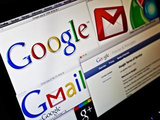 Artykuł 13. Parlament Europejski odbierze nam wolność w internecie?