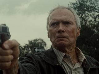 Czy Eastwood będzie zainteresowany robieniem w pisowskiej propagandzie sukcesu?