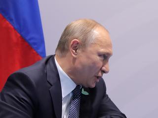 USA odpowiadają Rosji. Dają Moskwie trzy dni