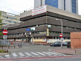 Nowogrodzka za granicą. Gdzie urzędują europejscy politycy?